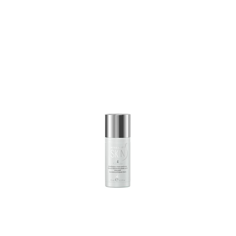 Herbalife SKIN Cremă hidratantă pentru ochi 15ml