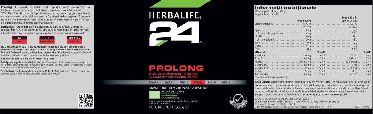 herbalife24-prolong-eticheta-ingrediente