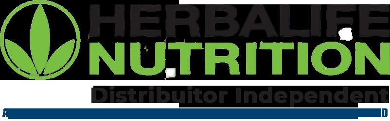 Produse Herbalife - Distribuitor Independent